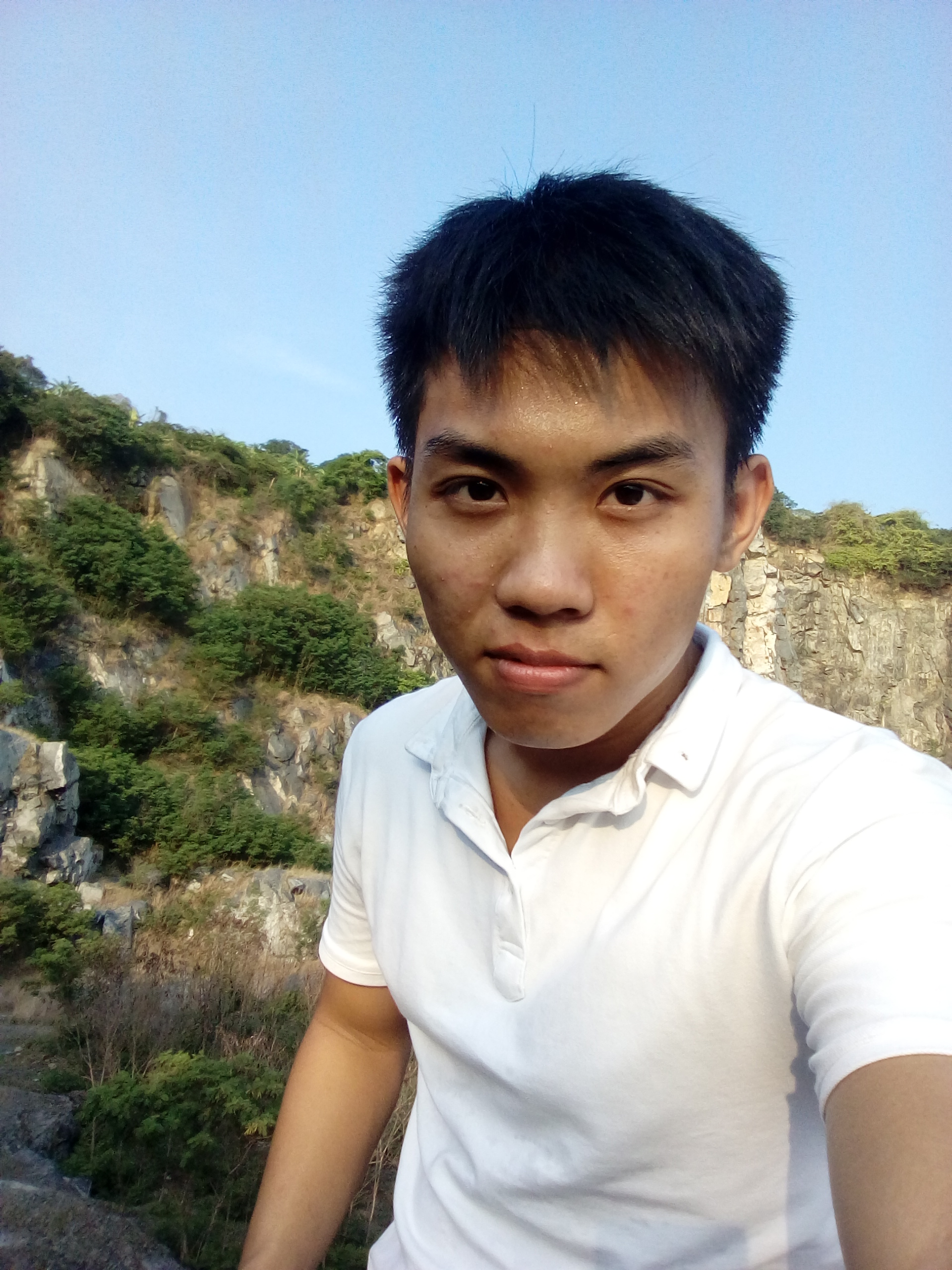 Trương Minh Bảo