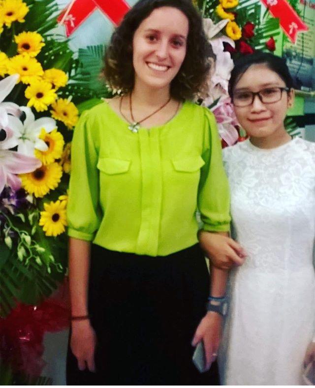 Đặng Nguyễn Trang Thư