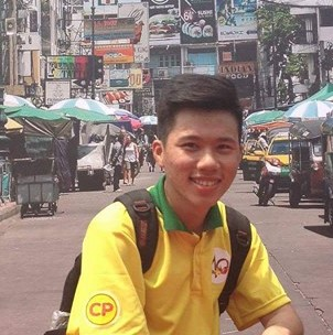 Trần Đức Lương