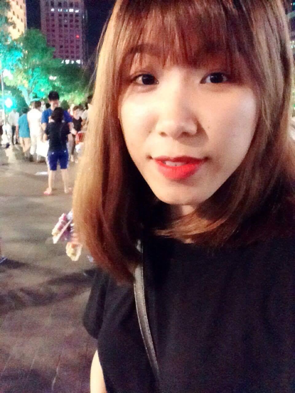 Nguyễn Thị Bích Phượng