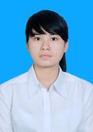 Đào Thị Thanh Nhi