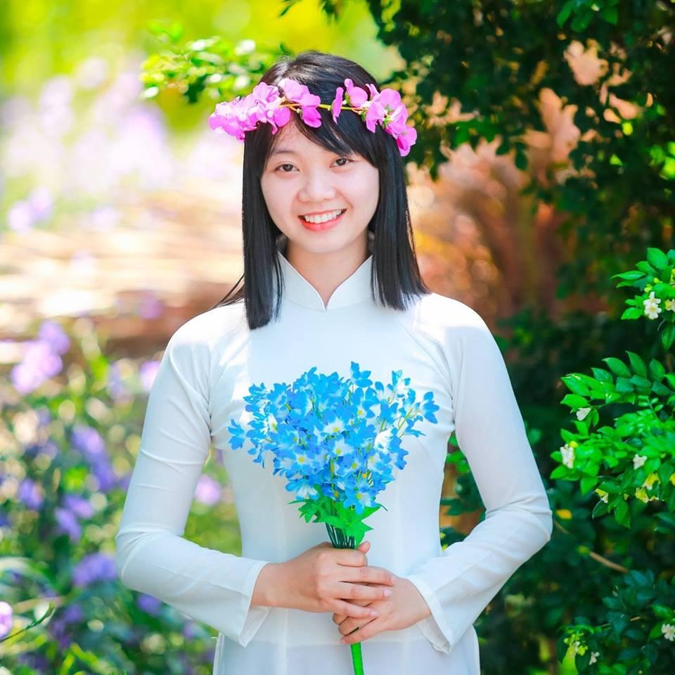 Nguyễn Thị Minh Lợi