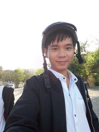 Nguyễn Văn Điền