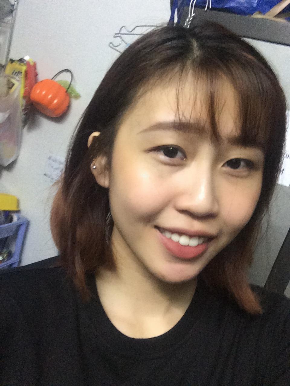 Nguyễn Thị Ngọc Phước