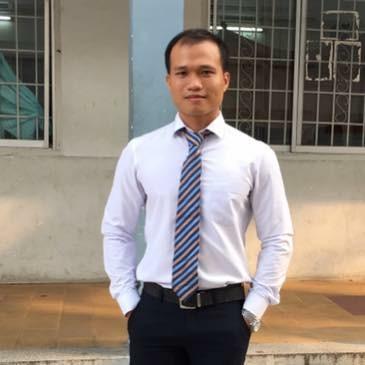Nguyễn Văn Nhị