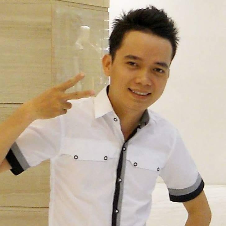 Huỳnh Thanh Khoa