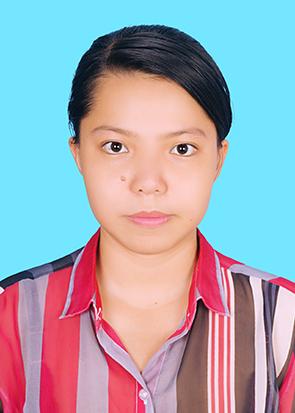 Nguyễn Hoàng Cẩm Thùy
