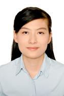 Pham Tran Ngoc Minh Tam