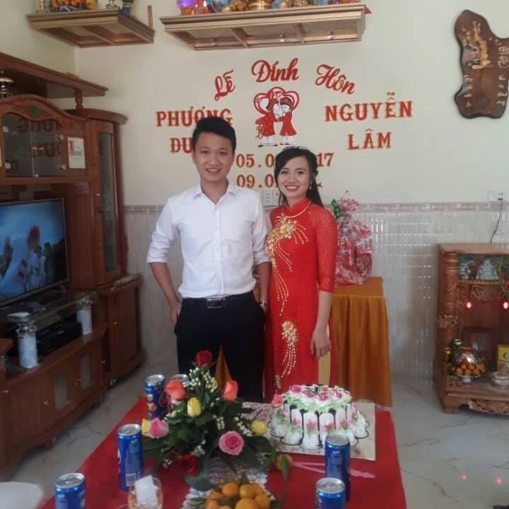 Nguyễn Thuận Thiên