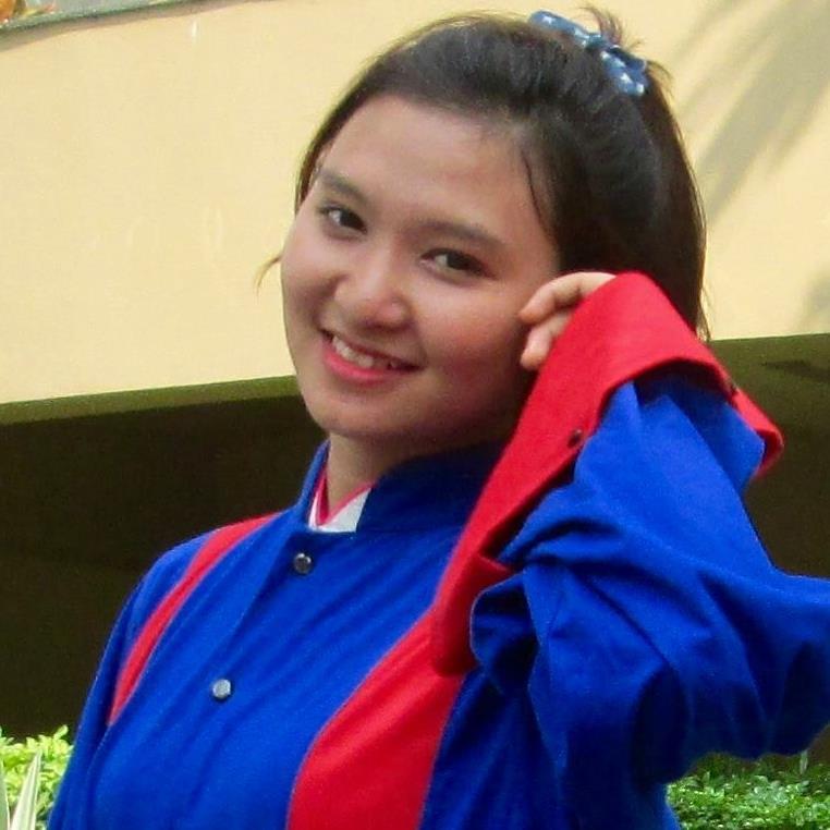 Nguyễn Thị Như Hạ