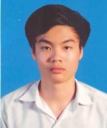 Nguyễn Ngọc Ân