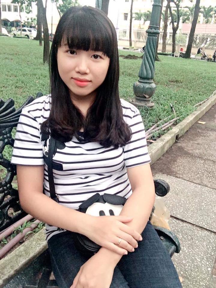 Nguyễn Thị Kim Thương