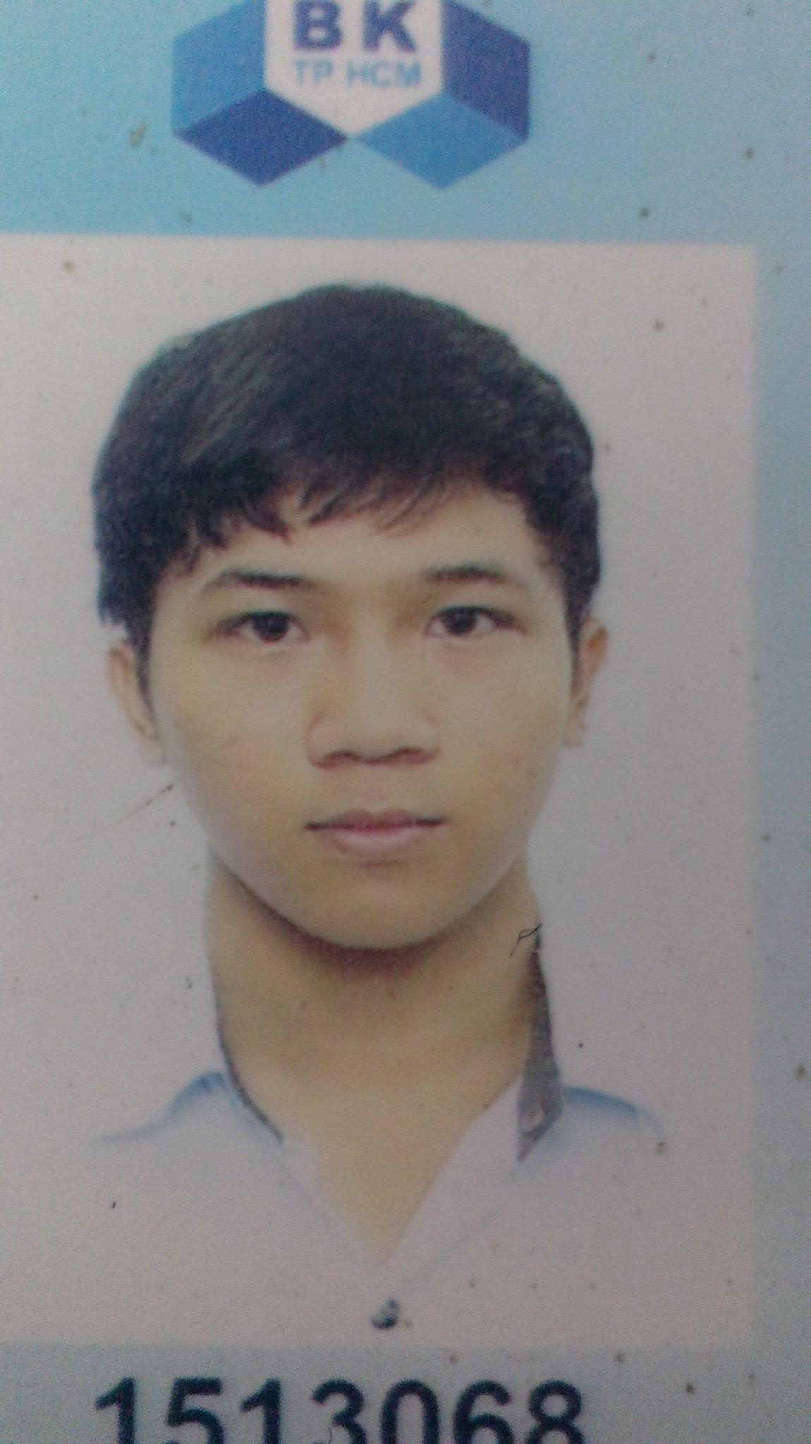Trần Văn Thành