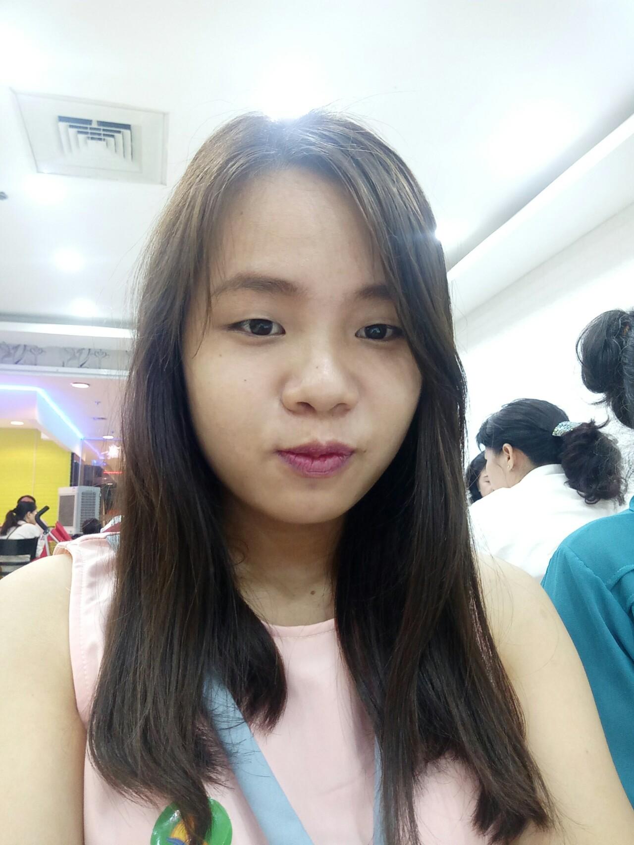 Nguyễn Thị Kim Xuyến