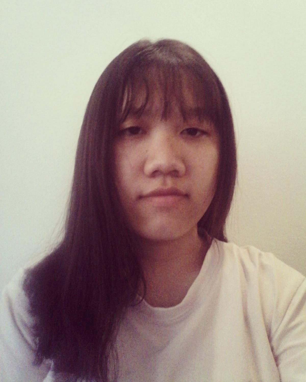 Bùi Thị Kim Trang