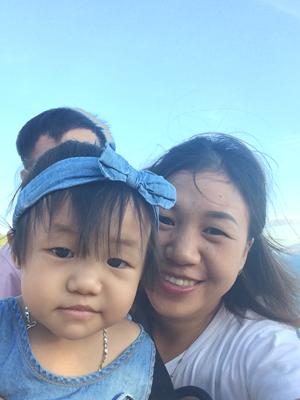 Trần Thị Thuý