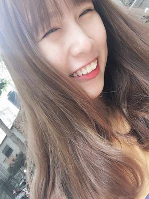 Đinh Quang Diệu Khanh