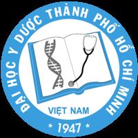 Trần Mỹ Thu