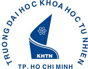 Lê Nguyễn Yến Vy