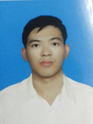 Dương Minh Quang