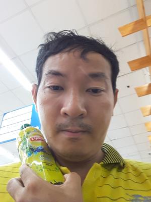 Le Trung Nguyen