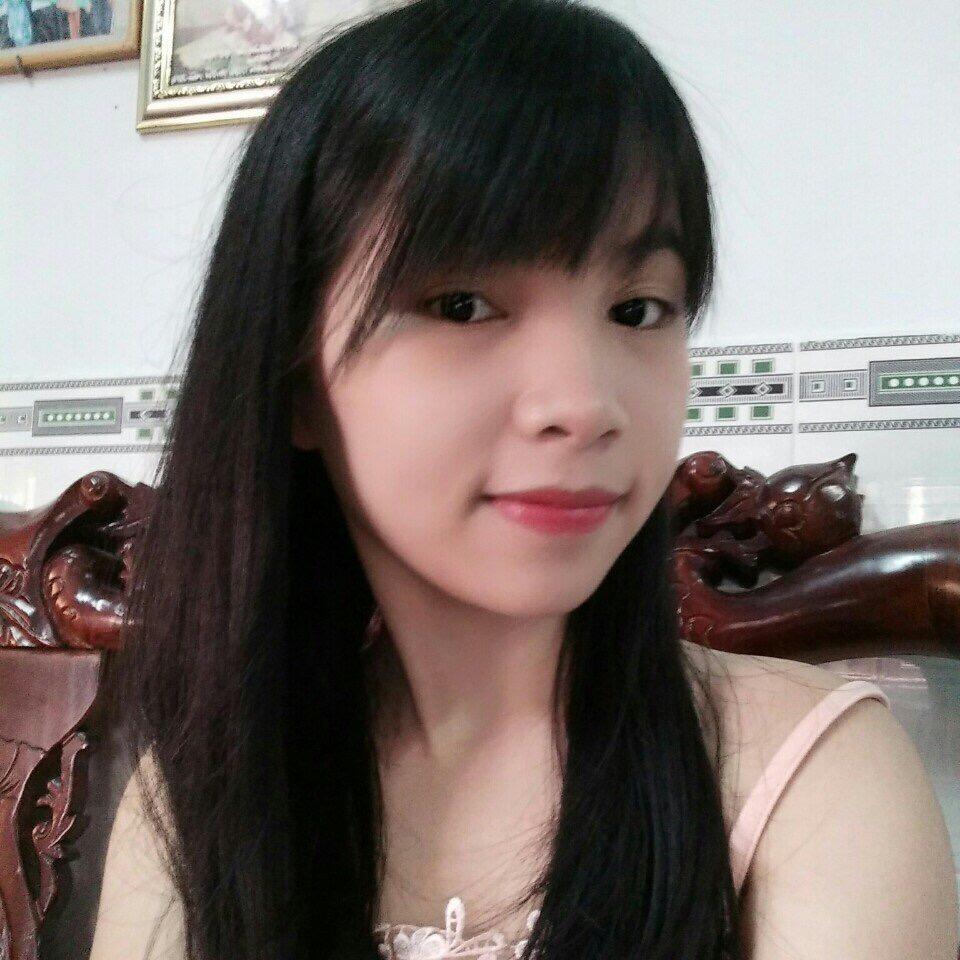Bùi Thị Kim Thanh