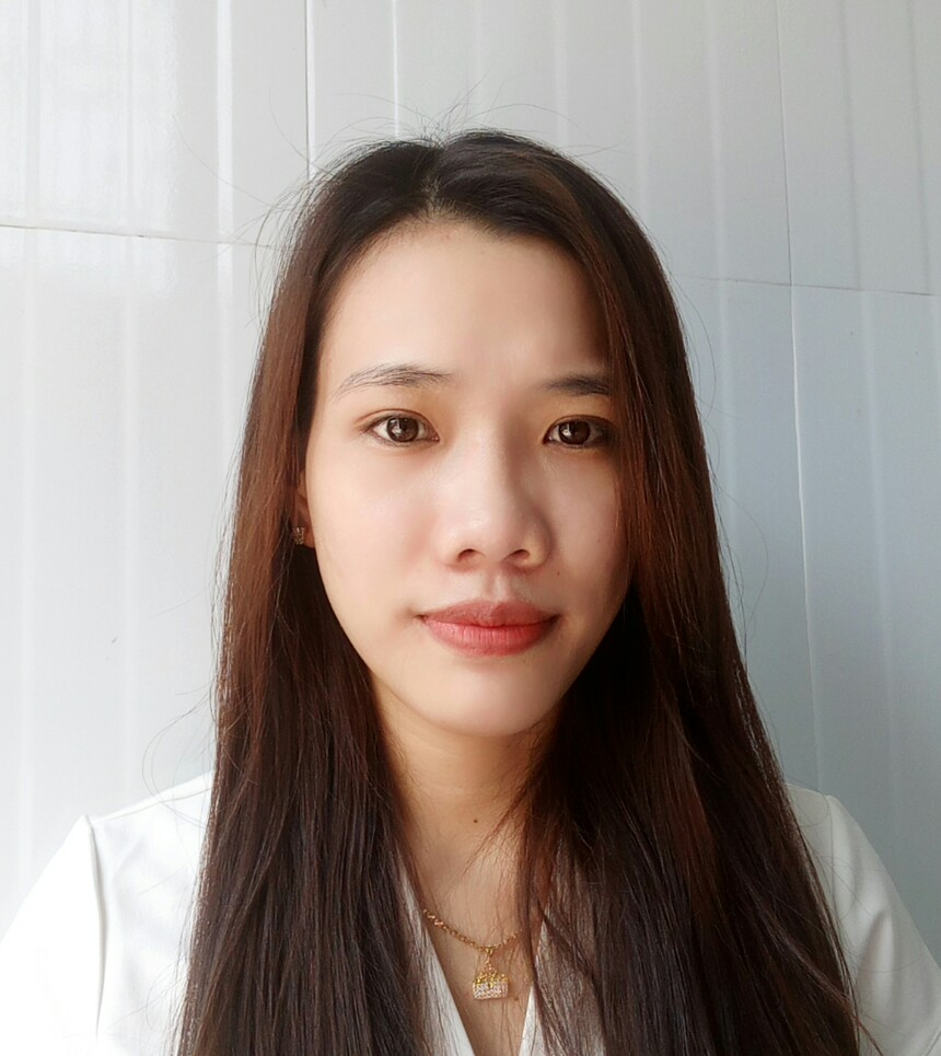 Bùi Thị Nguyệt