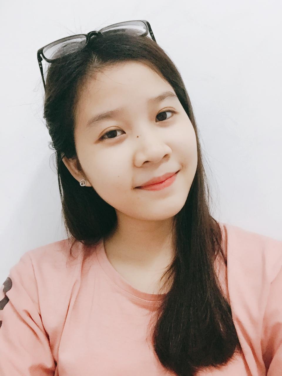 Cao Cẩm Tiên