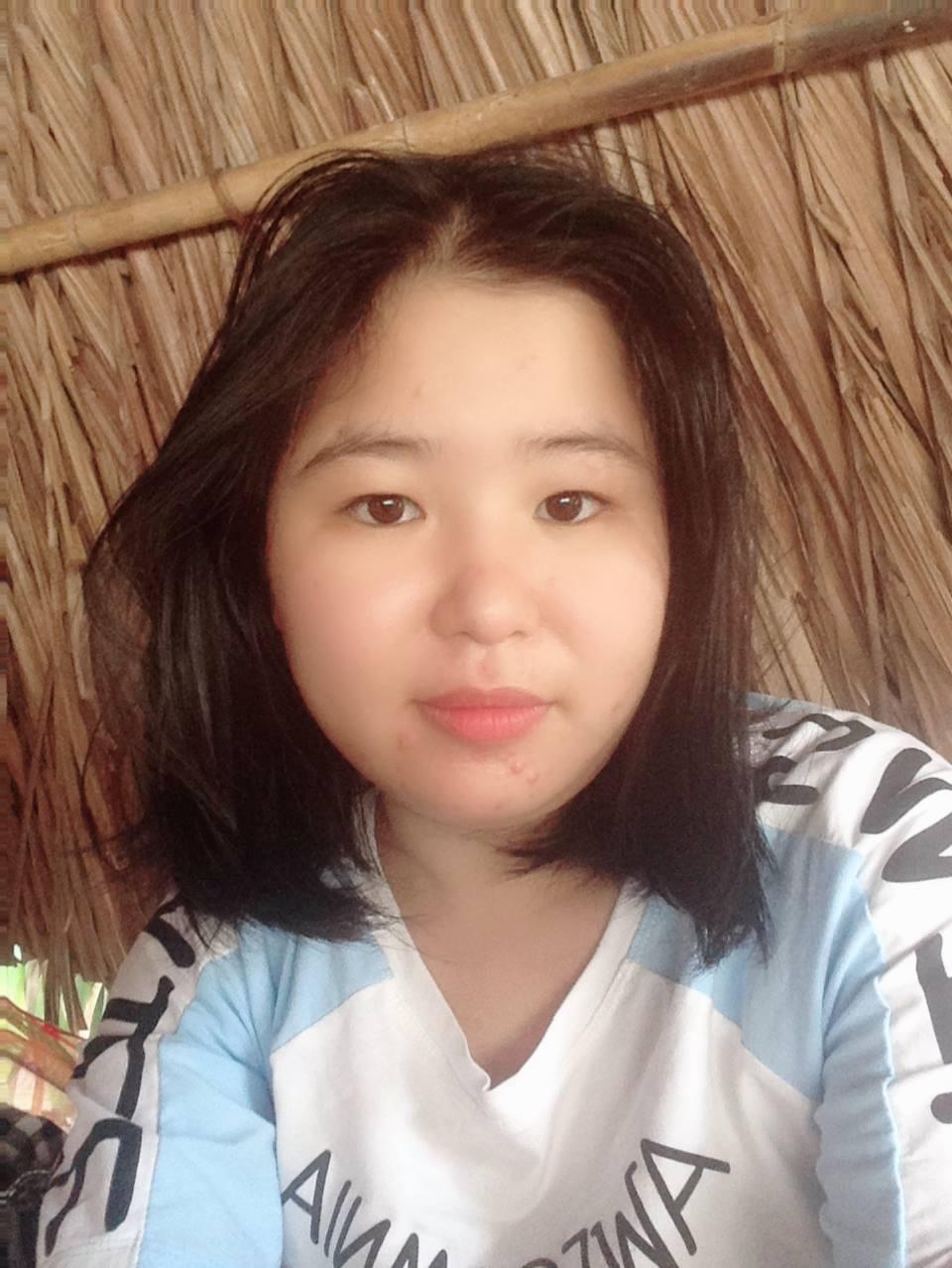 Đinh Thị Hà