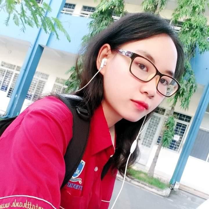 Dương Ngọc Lan