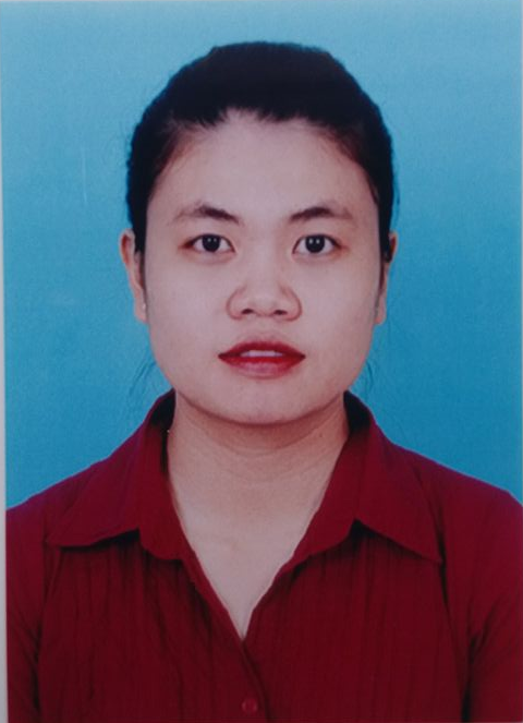 Huỳnh Lê Uyên Phi