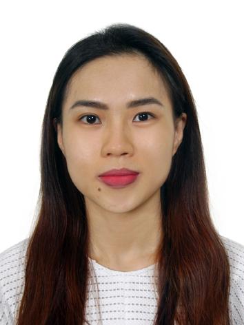 Huỳnh Thị Tân Kim