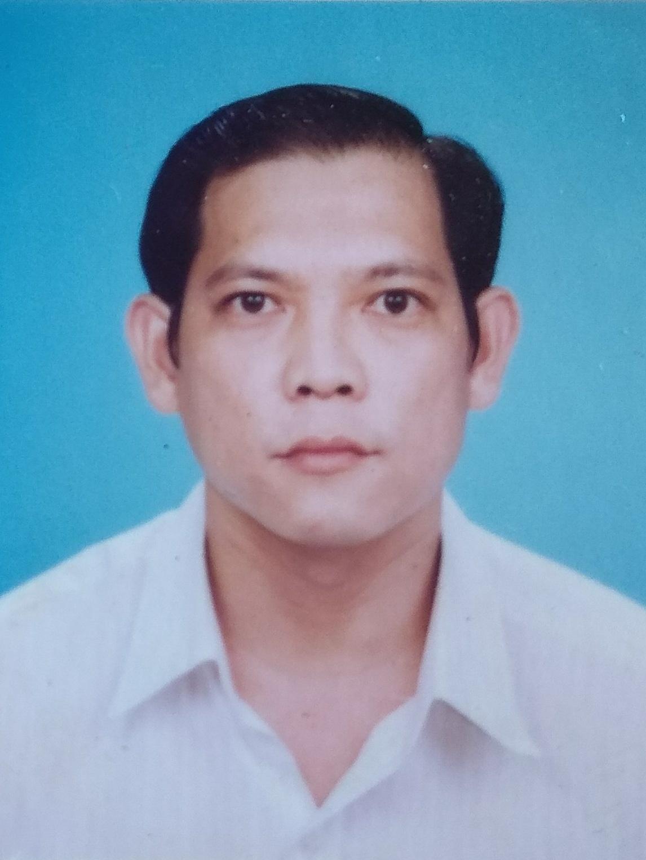 Huỳnh Văn Thiết