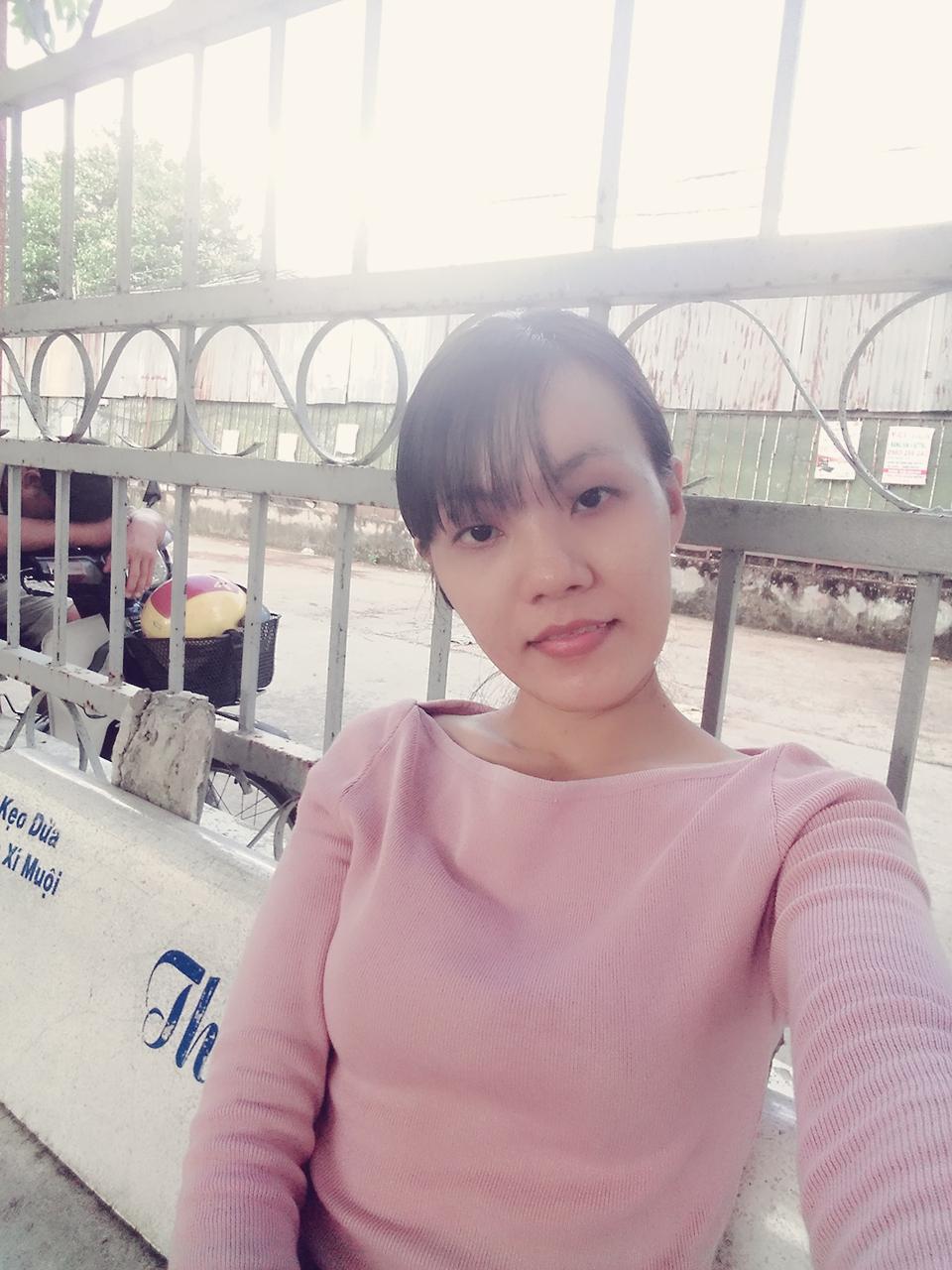 Lê Kim Ngân