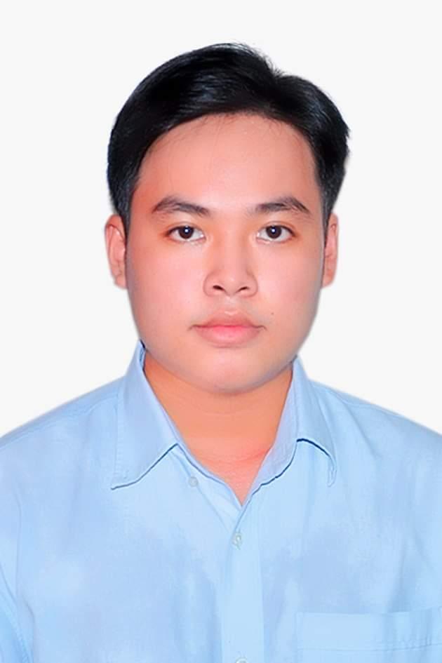 Lê Việt An
