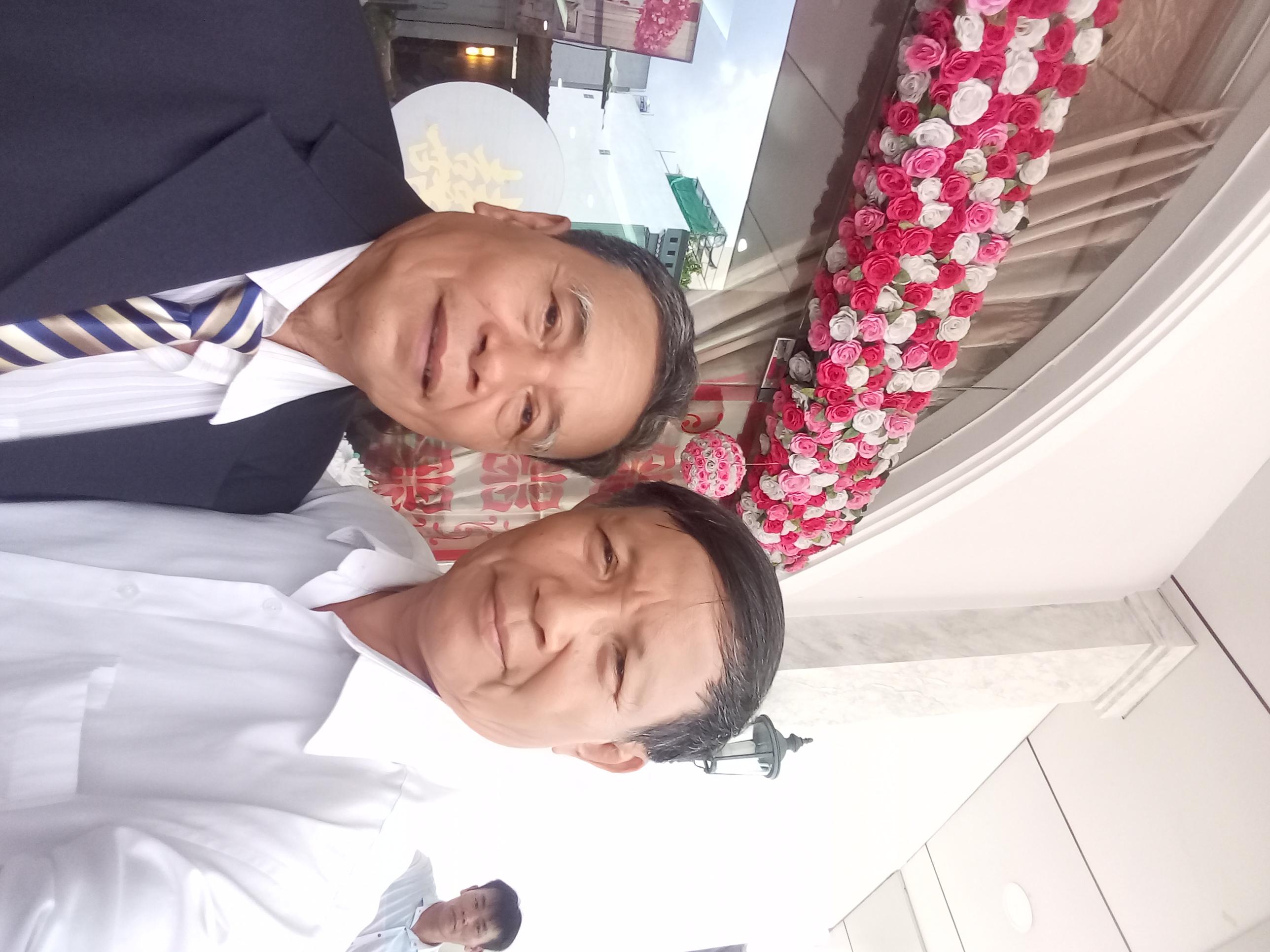 Nguyễn Đào
