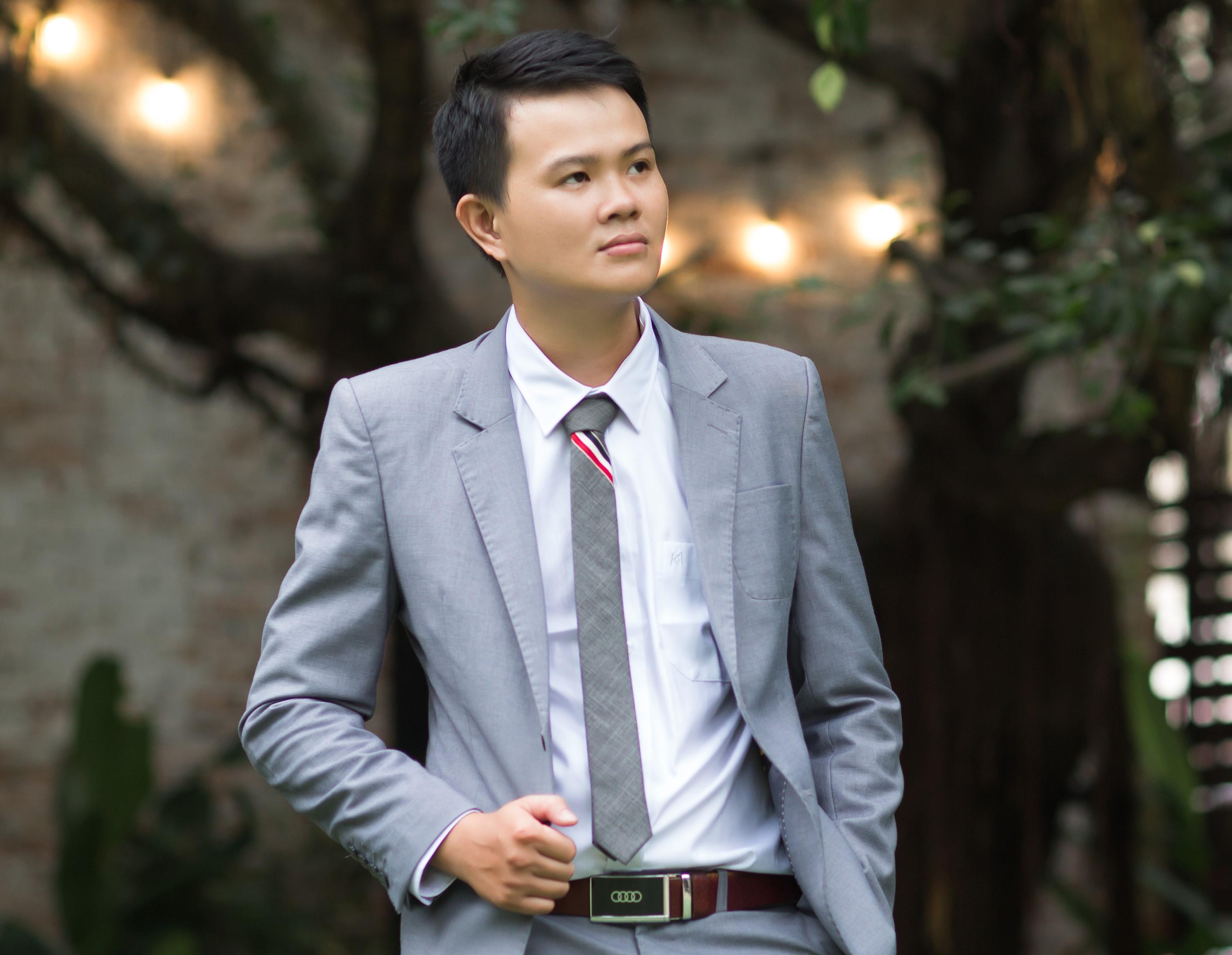 Nguyễn Đình Vệ