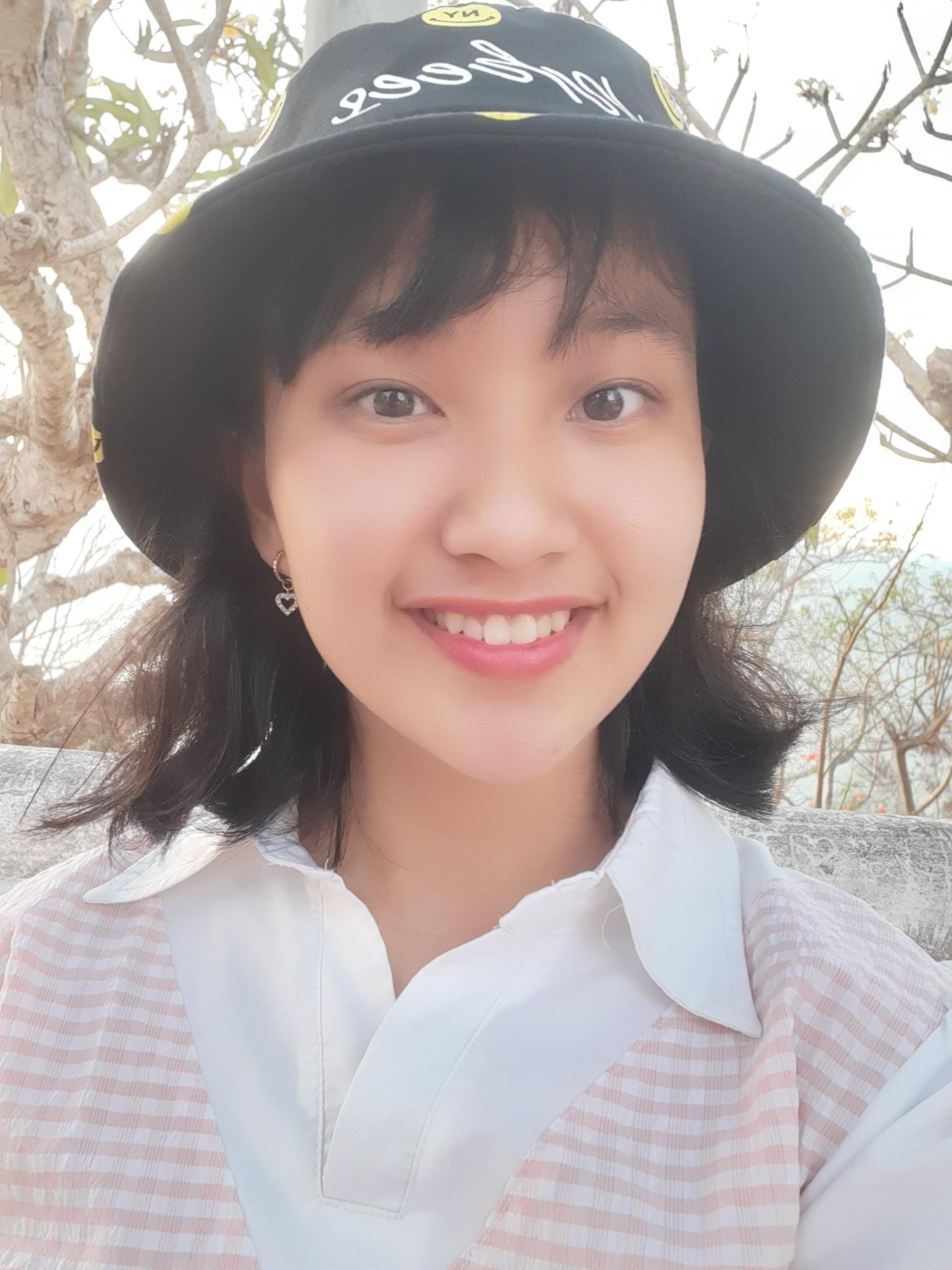 Nguyễn Hải Lý