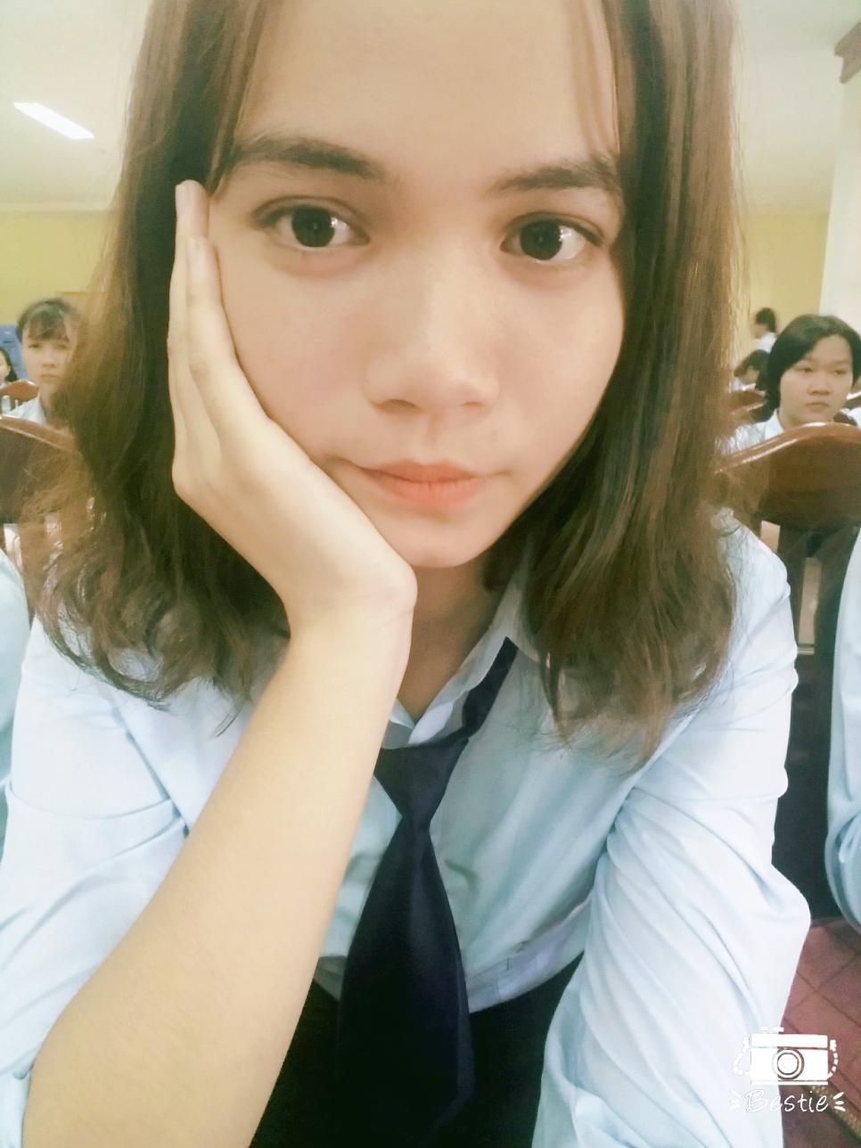 Nguyễn Hồng Cúc