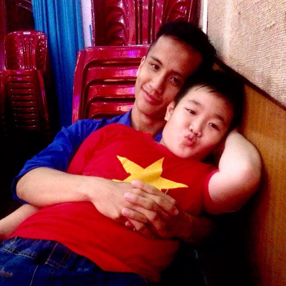 Nguyễn Hữu Toàn
