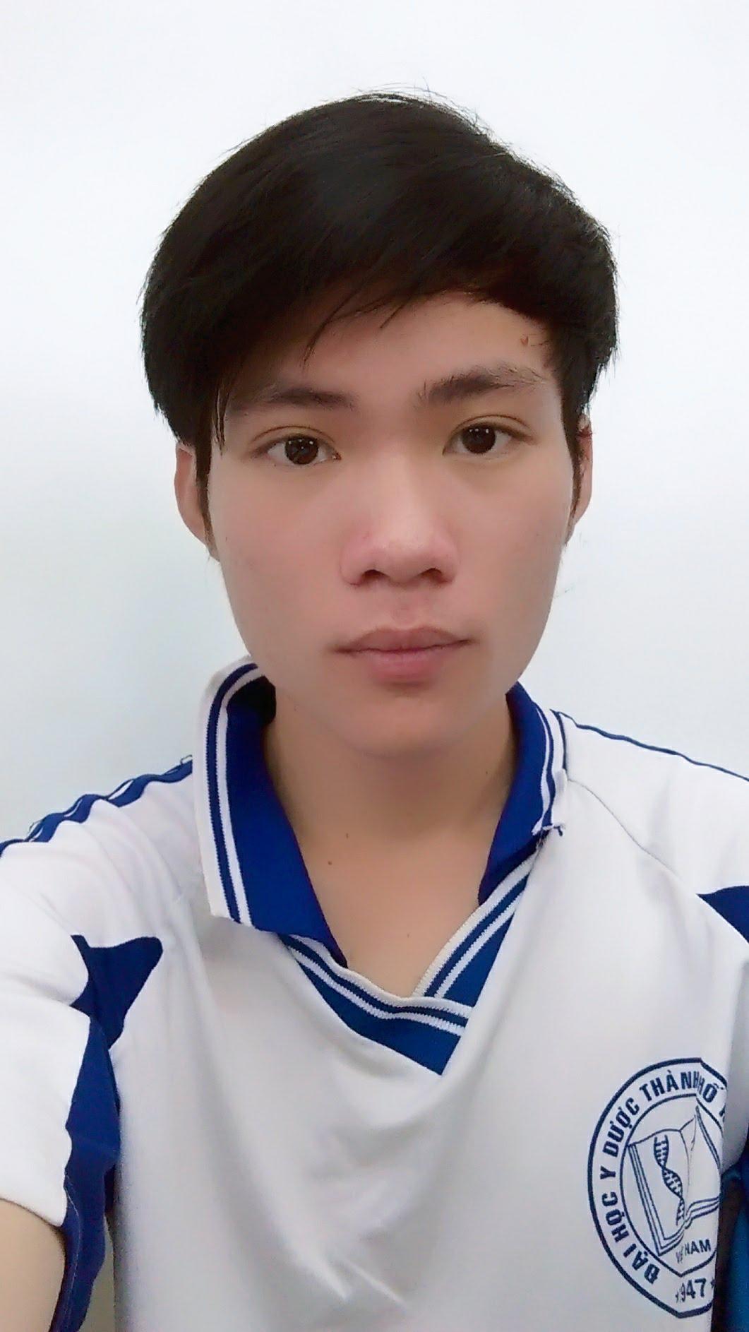 Nguyễn Nhật Phi