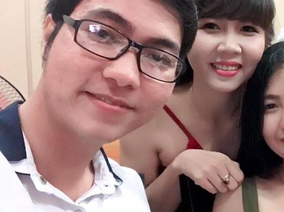 Nguyễn Thanh Điền