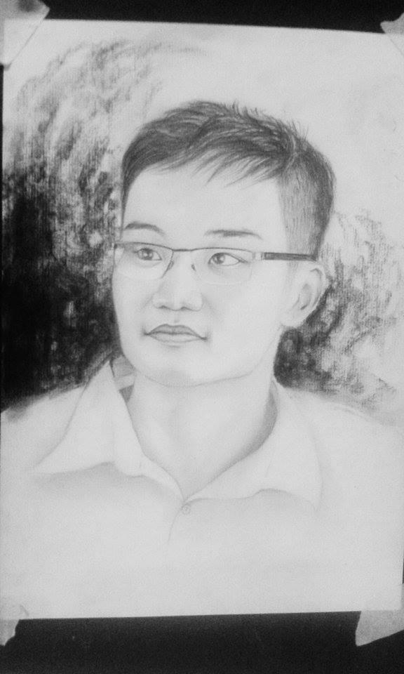 Nguyễn Thanh Hòa
