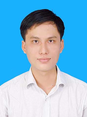 Nguyễn Thành Trí
