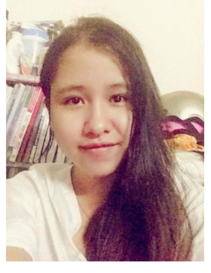 Nguyễn Thị Ngọc Ngân