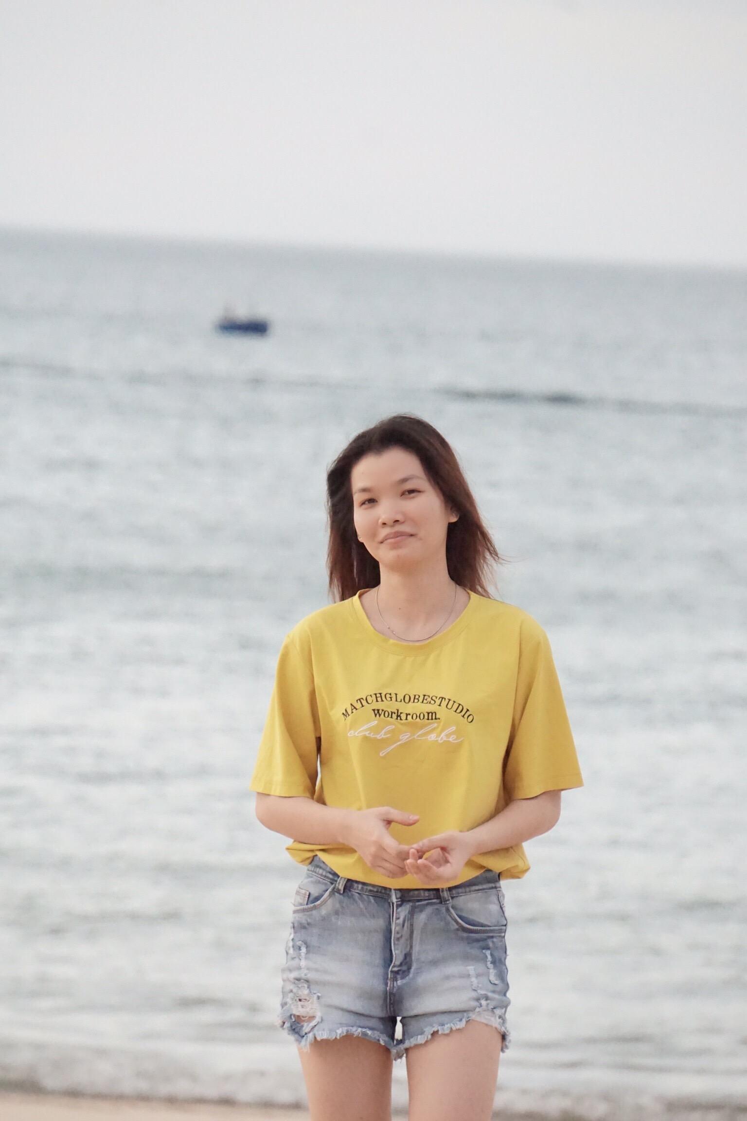 Nguyễn Thị Phương Quỳnh