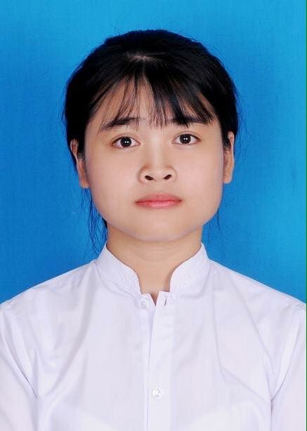 Nguyễn Thị Thảo Nguyên