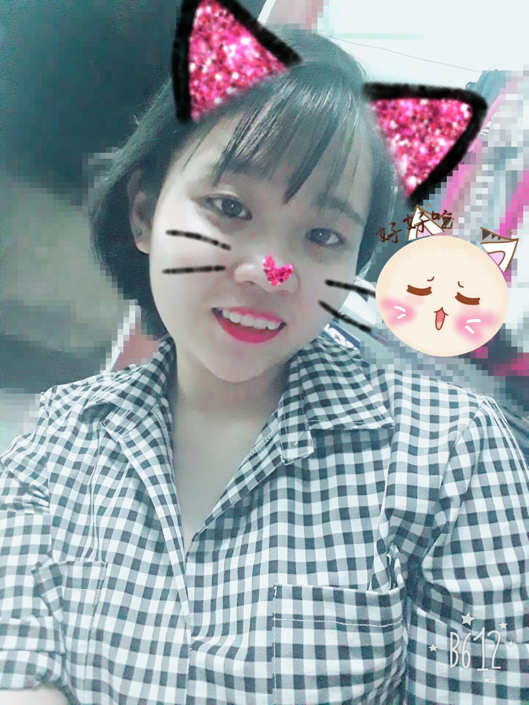 Nguyễn Thị Thảo Tuyền