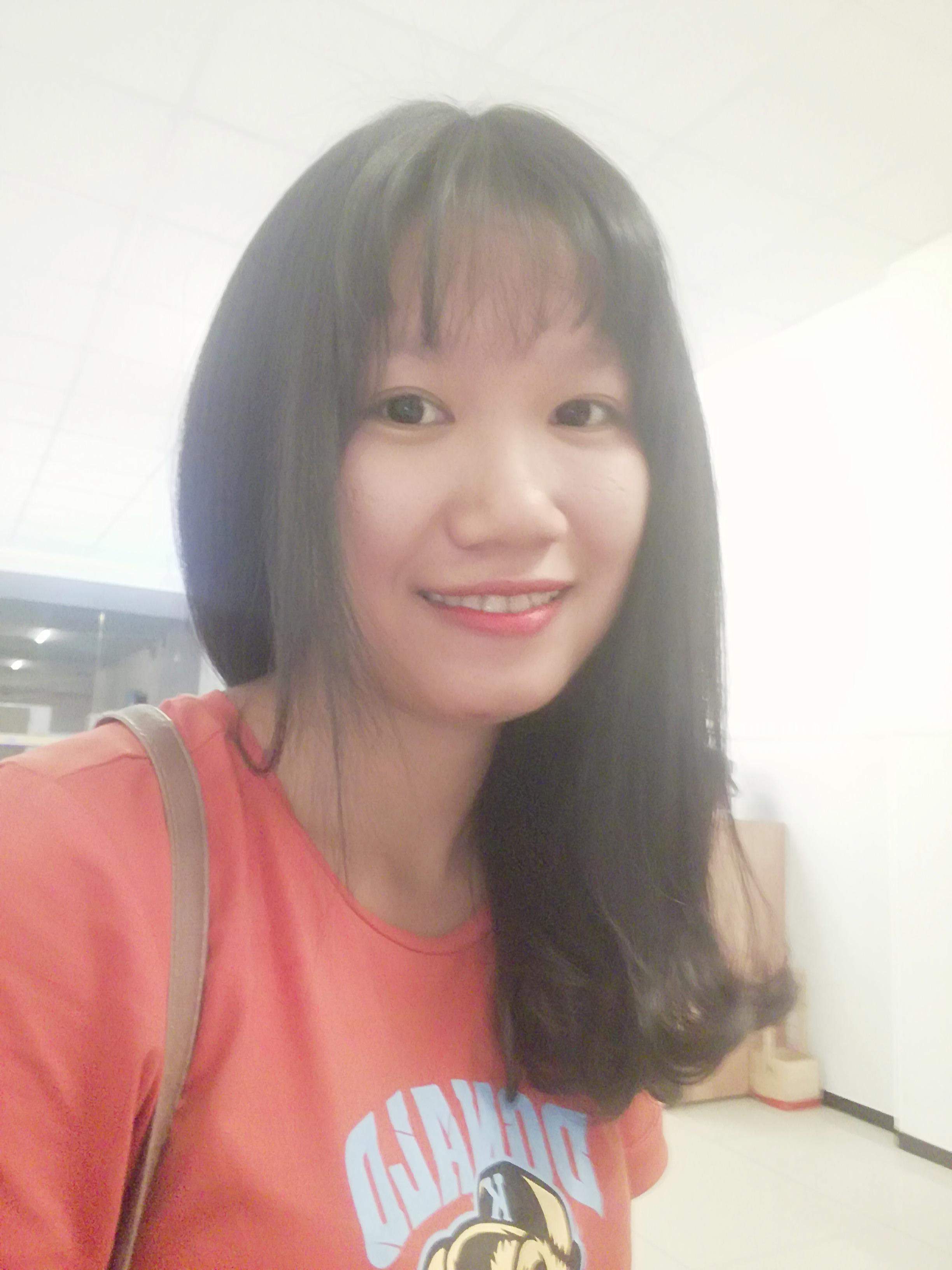 Nguyễn Thị Vàng