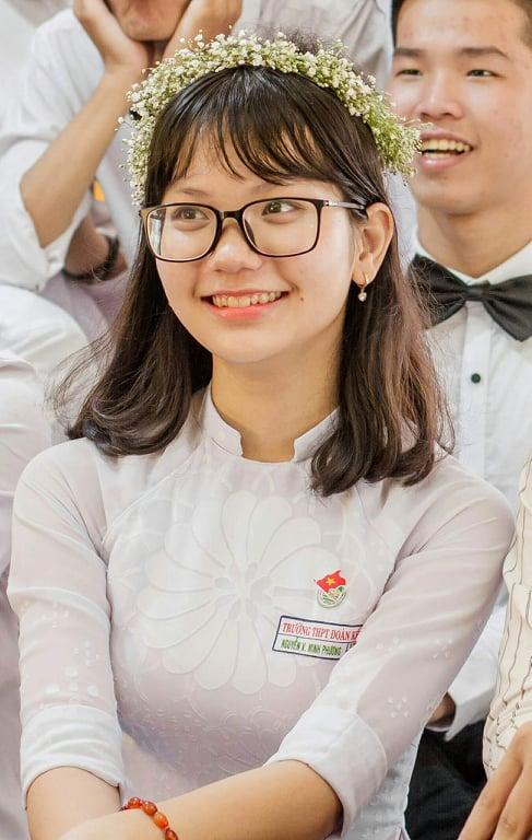 Nguyễn Vủ Minh Phương